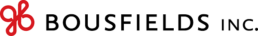 Bousfields Inc. logo