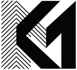 Kammor Logo